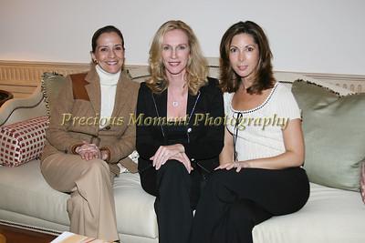 IMG_0665 Fatima Chren,Dominique Swette & Andrea Brodlieb