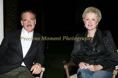IMG_0647 Brian & Edith Blackmarr
