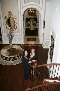 IMG_0538 Lorraine Rogers-Bolton & Heather Bretzlaff