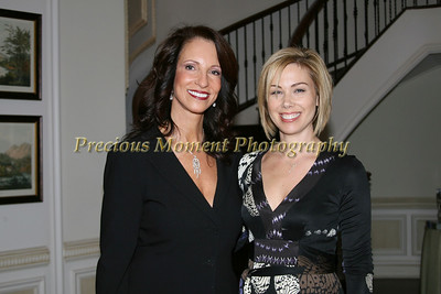 IMG_0532 Lorraine Rogers-Bolton & Heather Bretzlaff