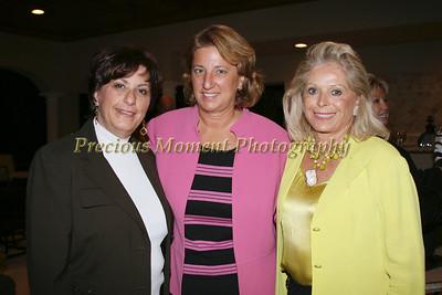 IMG_0660 Jill Verbis,Susan Ross & Susan Reymond