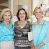 IMG_3500 Bobbi Tager,Carol Greifer,Jane Silverberg