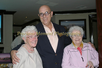 Cathie Kedley,Rolf Schuster,Betsy Innes