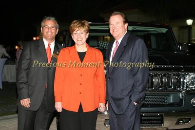 Bobby Wunderlich,Patti Hamilton & Chuck Schumacher-2
