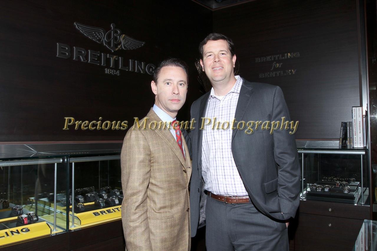 IMG_6079 Scott Diament & Josh Haley
