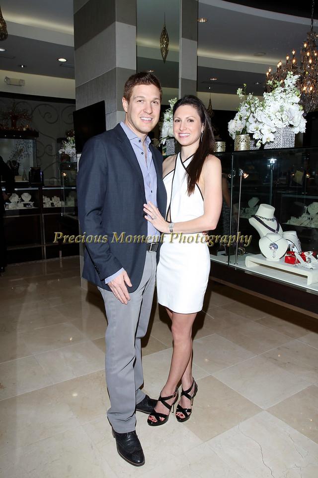 IMG_6018 Seth and Rebecca Berman