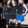IMG_6119 Jamie Harris,Marzena Cintron & Ewa Diament