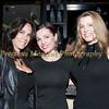 IMG_6118 Jamie Harris,Marzena Cintron & Ewa Diament