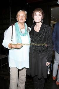 IMG_6077 Ana Blass & Janie Colville