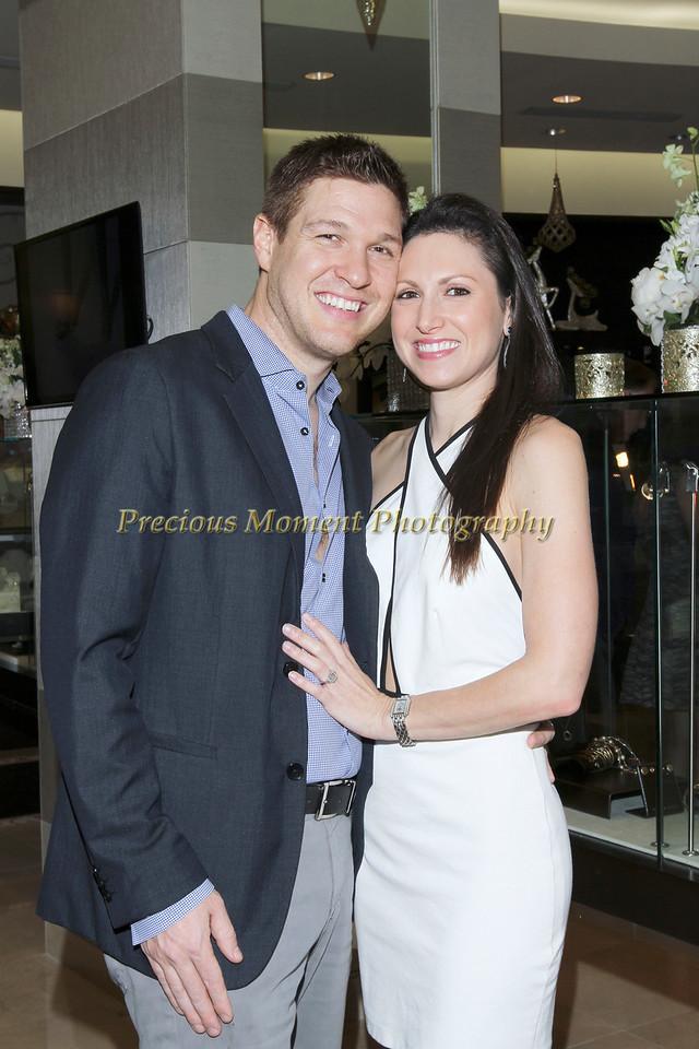 IMG_6020 Seth and Rebecca Berman