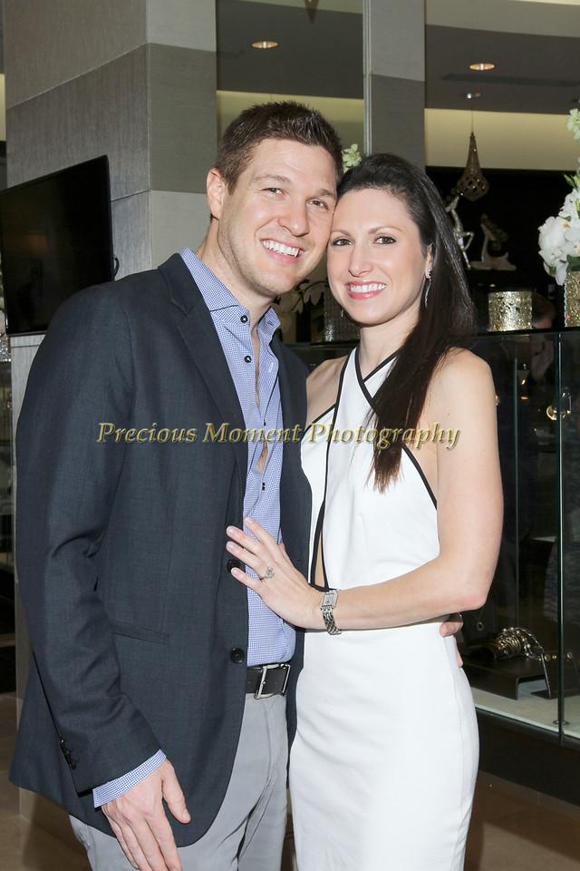 IMG_6021 Seth and Rebecca Berman