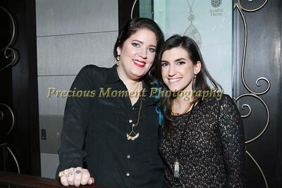 IMG_6095 Dakota Badia & Leyla Torre