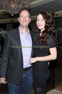 IMG_6083 Rob & Lindsay Samuels