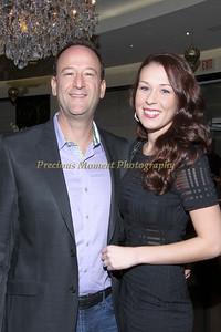 IMG_6082 Rob & Lindsay Samuels