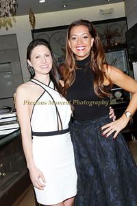 IMG_6017 Rebecca Berman & Lara Pansolli