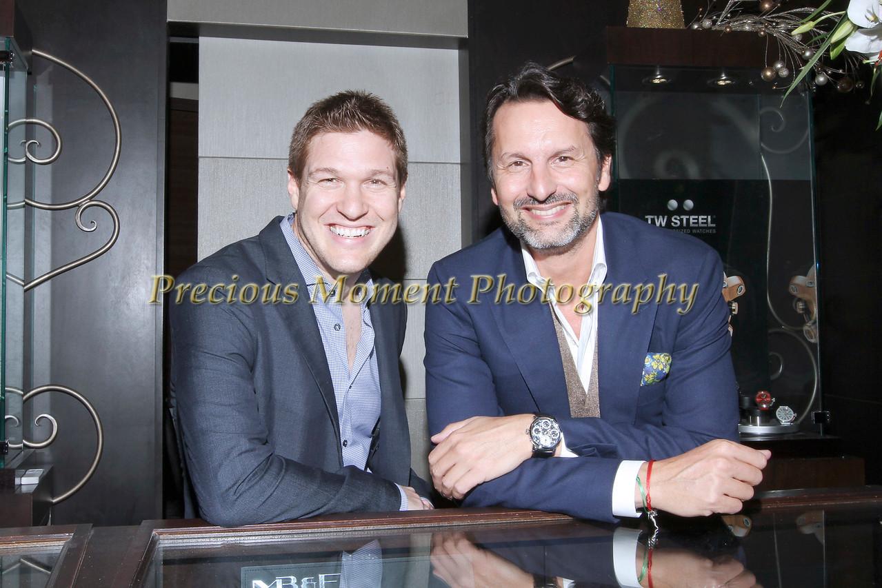 IMG_6027 Seth Berman and Maximilian Busser