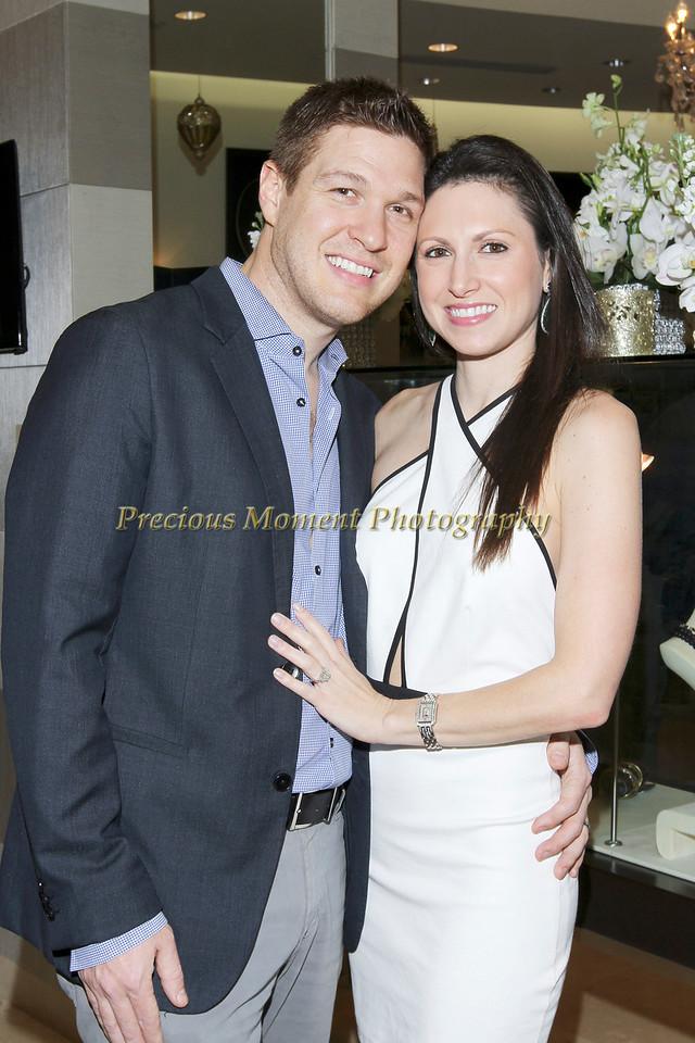 IMG_6022 Seth and Rebecca Berman