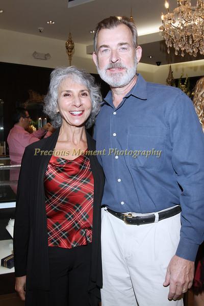 IMG_6120 Laurena Leon & Bruce Briggs