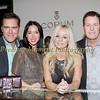IMG_6140 Dennis & Felicia Cunningham,Jamie & Fred Morrill