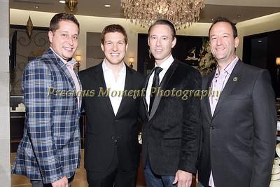 IMG_5925 Nick Linca,Seth Berman,Scott Diament & Rob Samuels