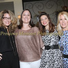 IMG_6154 Kimberly McCarten,Danielle Dumas,Sydnee Newman & Donna Lewis