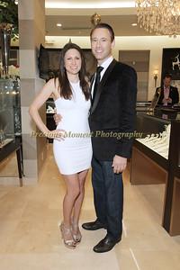 IMG_5928 Rebecca & Seth Berman