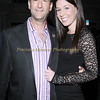 IMG_6229 Rob Samuels & Lindsay Cantrell