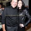 IMG_6093 Dr David & Lisa Liporace