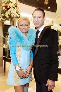 IMG_5962 Anjelika Kouznetsova & Scott Diament