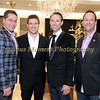 IMG_5916 Nick Linca,Seth Berman,Scott Diament & Rob Samuels