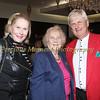 IMG_6351  Diana Paxton, Margaret _____& David Kamm