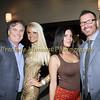 IMG_6423 John & Franchezka Boyer,Sarah Scheffer & Cleve Mash