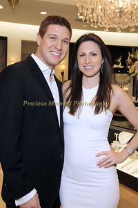 IMG_5931 Seth & Rebecca Berman
