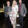 IMG_5943 Bill & Roxanna Cella,Jason Fenescey