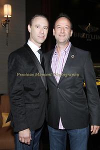 IMG_5937 Scott Diament &  Rob Samuels