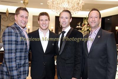 IMG_5922 Nick Linca,Seth Berman,Scott Diament & Rob Samuels