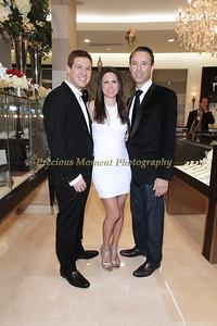 IMG_5930 Seth & Rebecca Berman,Scott Diament