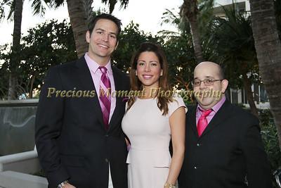 IMG_6204 Rob Abiusi,Dr Angela DeFabrique & Jorge Buitrago