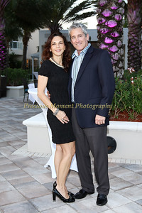 IMG_6198 Christina Cowan & Dr Francis Sciolino