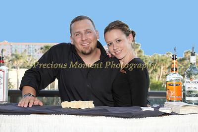 IMG_9614 Brooks Telles & Jessica Miller