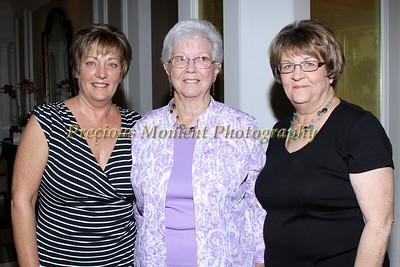 IMG_9634 Barbara Zimmer,Dolores Oele,Carolyn Schinstock