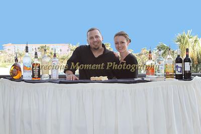 IMG_9611 Brooks Telles & Jessica Miller