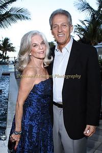 IMG_6048 Linda Marchese & Bert Bowden