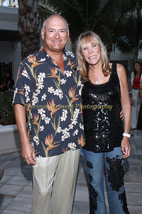 IMG_6093 Glenn Garcial & Louise Wallach