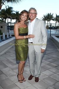 IMG_6058 Donna & Peter Fayerman
