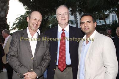 IMG_6070 Ricardo Dunin,Bill Wehrman,Ophir Sternberg