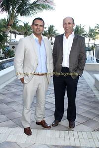 IMG_6034 Ophir Sternberg & Ricardo Dunin
