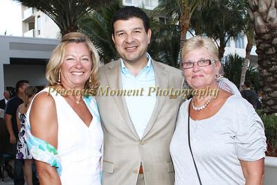 IMG_6096 Debbie Campbell,Armando Guardiola,Sally Draper