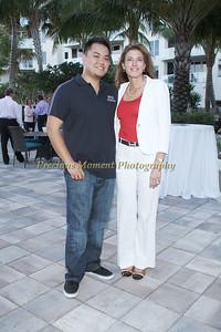 IMG_6004 Wilson Tai & Lauren Berkson