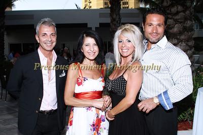 IMG_6112 Louis Verni,Keti Balhysa,Suzanne Marasco & Carlo Verni